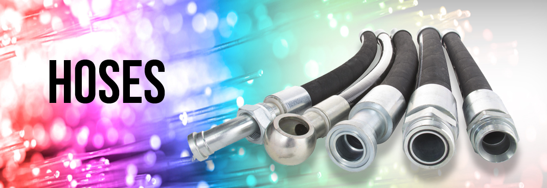 Welcome to Hydropower Trading LLC | Hoses, Hydraulics Hoses