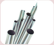 TUBE<br>C S – INCHES & METRIC<br>SS - 6 MM TO 50 MM, COPPER, NYLONE TUBES - INCHES & METRIC