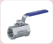 CS - HIGH PRESSURE |  SS - HIGH PRESSURE & BALL VALVE   | LOW PRESSURE  |  BRASS - LOW PRESSURE